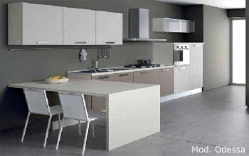 Le cucine moderne pi vendute - Le cucine piu costose ...
