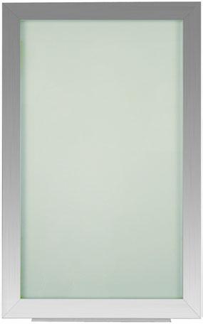 Ante per cucine moderne - Ante in vetro per cucine ...