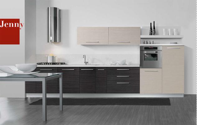 Cucine Moderne Piccole Ad Angolo. Simple Cucina Compatta Ikea With ...