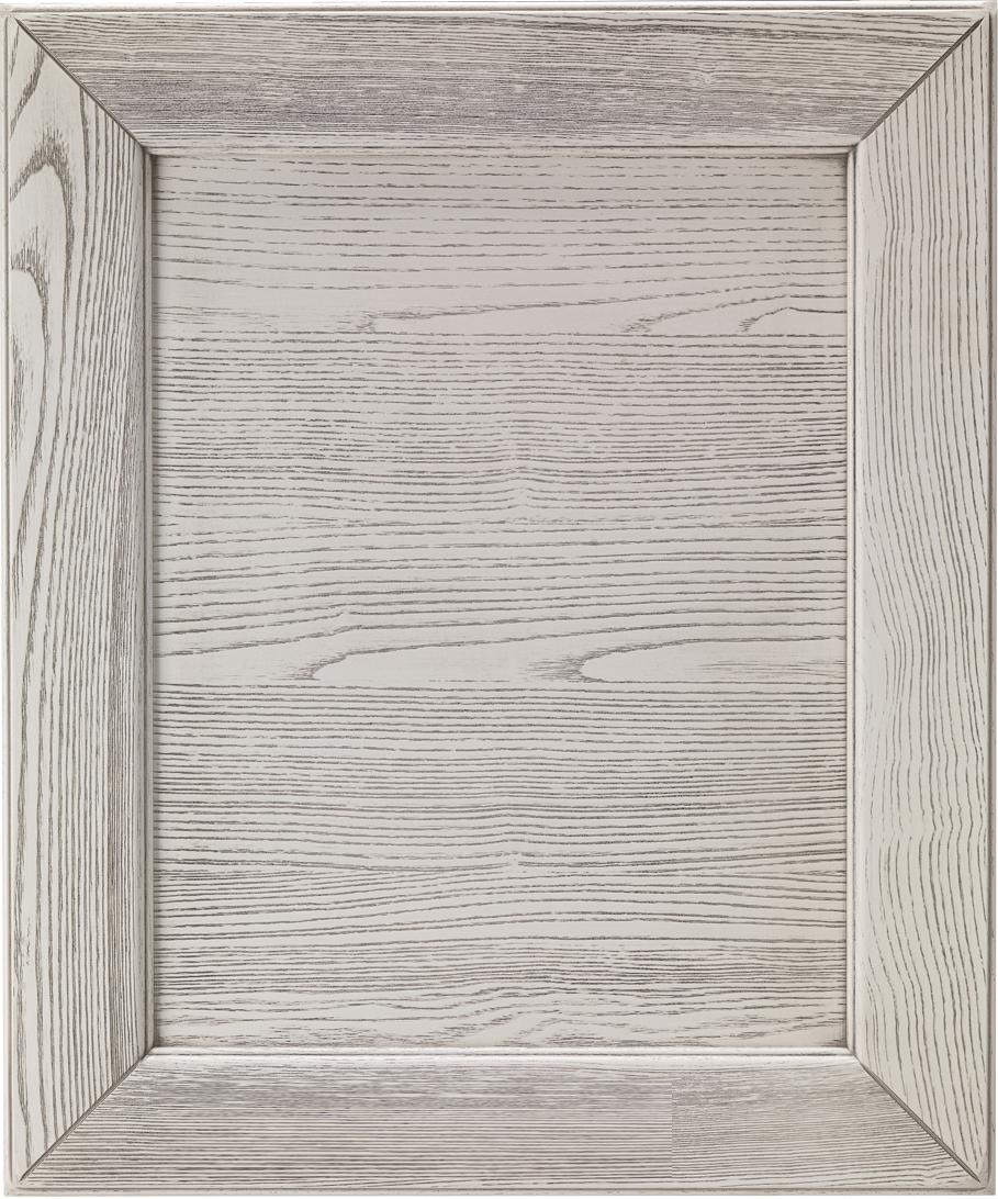 Ante per cucine in muratura for Antine in legno grezzo per cucina