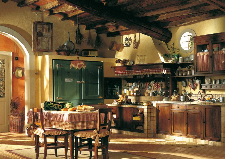 cucine-in-muratura-24.jpg