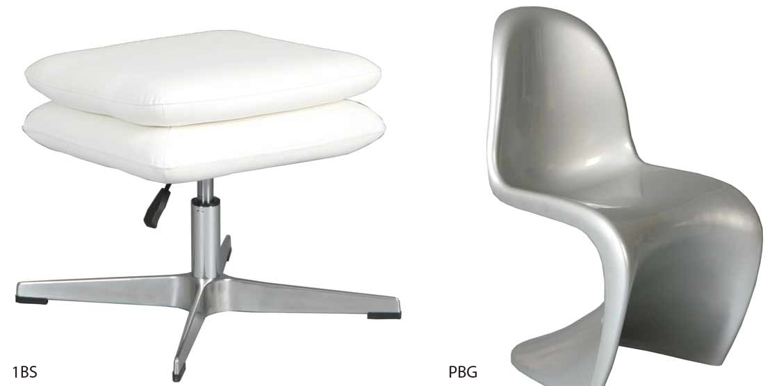 Sedie cucine tavoli e sedie mondo convenienza tavoli e - Mondo convenienza tavoli e sedie moderni ...
