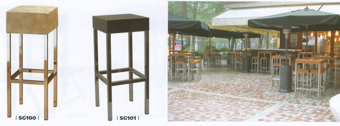 Sgabelli per penisola migliori sgabelli per la cucina del - Sgabelli in legno per cucina ...