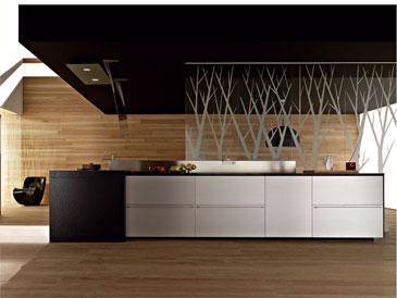 Cucine design - Cucine italiane design ...