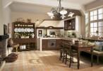 Cucine muratura artigianali