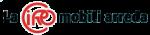 Ciro Mobili