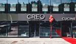 Creo Store Pesaro