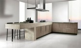 Cucine Moderne con Muratura